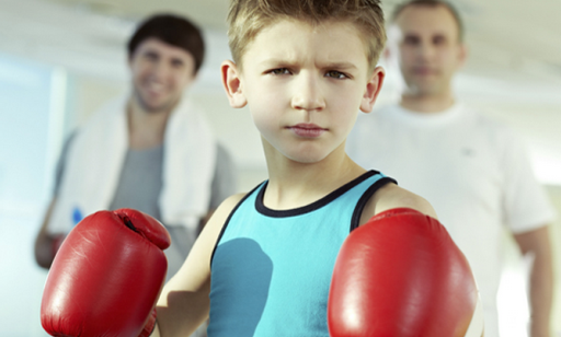 "<span style=""font-weight: bold;"">Mma Kids</span>&nbsp;"